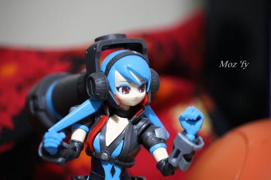 IMG_3610-12.jpg