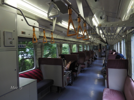 P9020021-12.jpg